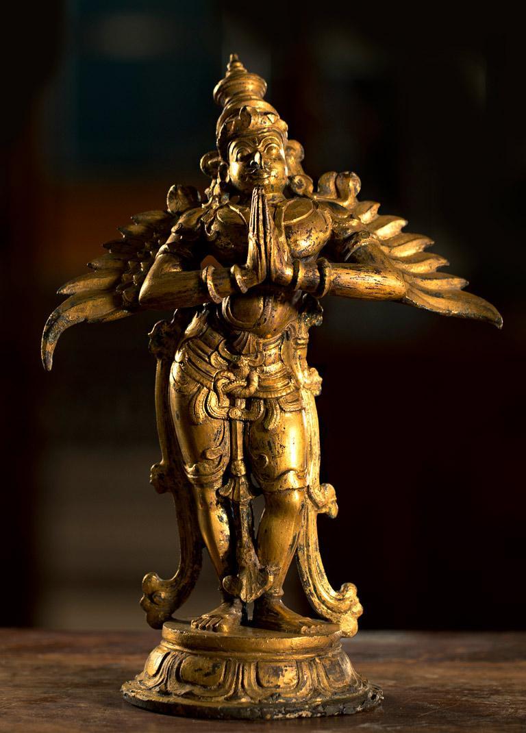 Garuda-Gild