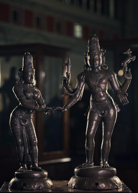 Kalyanasundara Murthi